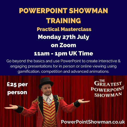 POWERPOINT SHOWMAN TRAINING (2).png