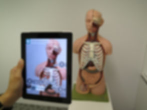 3d-augmented-reality-medical-science-315
