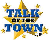 talktownlogo_19.jpg