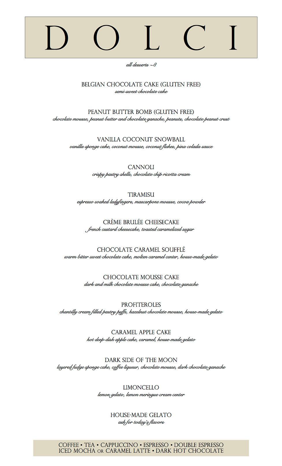 New Dessert Menu 2018 (JPEG) copy.jpg