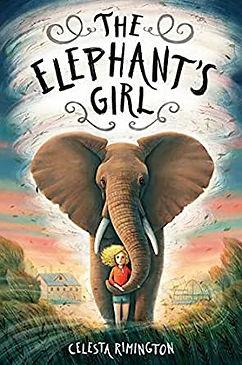 elephants girl.jpg