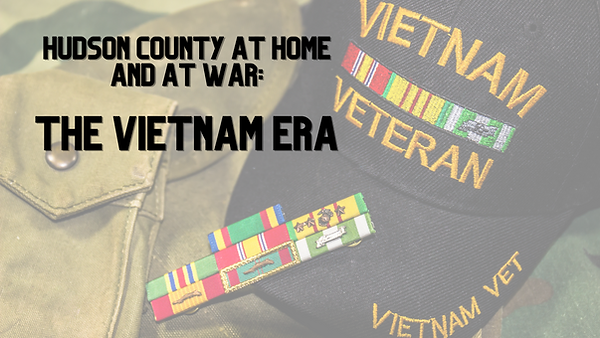 Hudson County_ Vietnam Era Thumbnail.png