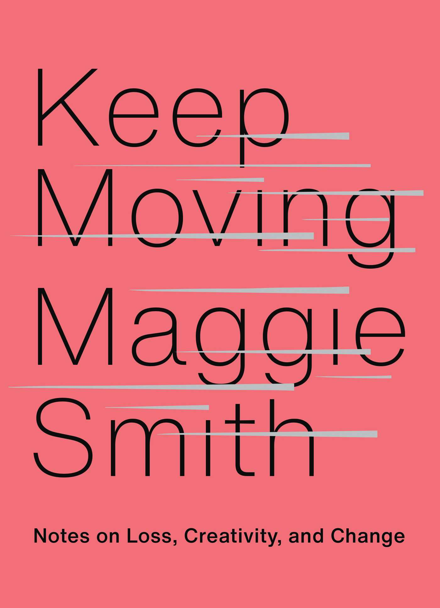 keep-moving-9781982132071_hr