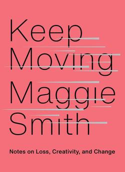keep-moving-9781982132071_hr