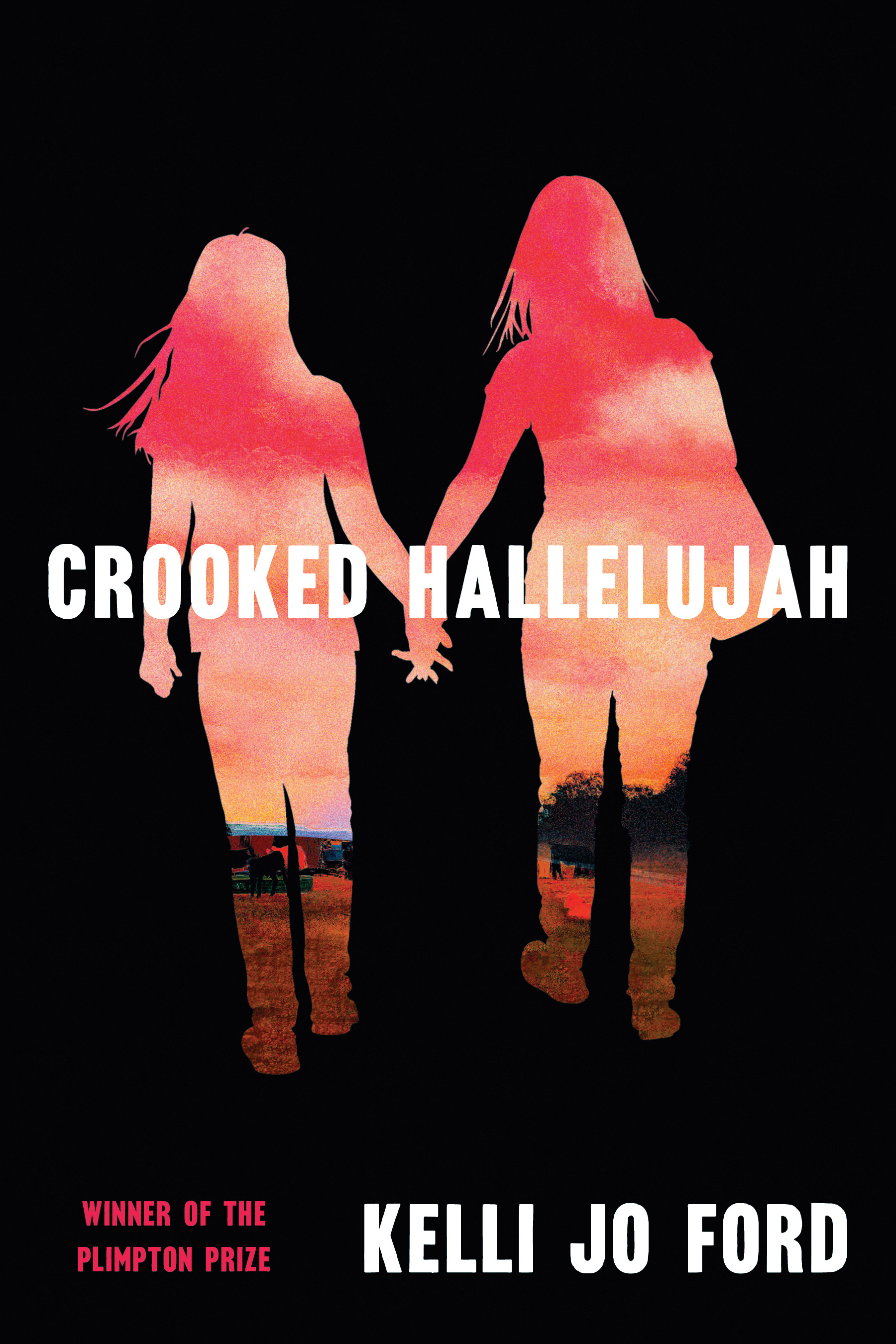 Crooked-Hallelujah