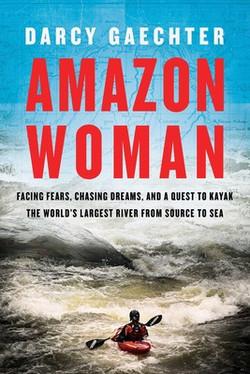 amazon-woman-9781643133140_lg