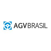 agv brasil.png