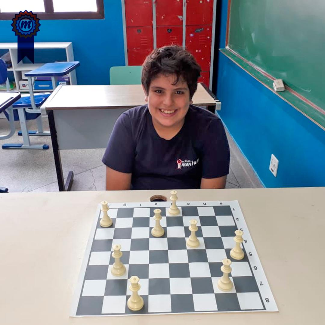 xadrez_1.png