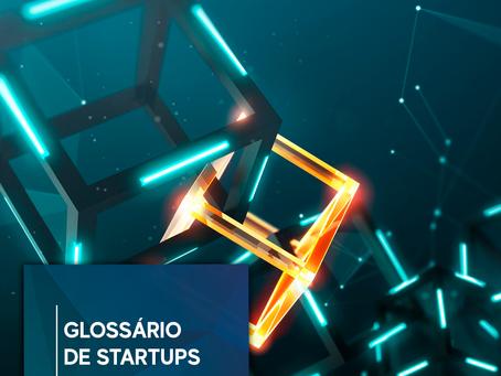Com certeza você já ouviu falar em #Blockchain, mas você sabe o que é?