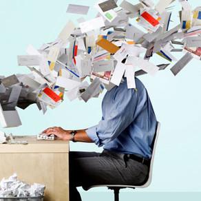 E-mail marketing:  E ai? Vale a pena?