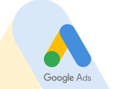 Google Ads é puro amor❤