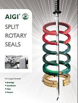 AIGI Split seal Cat thumb.png