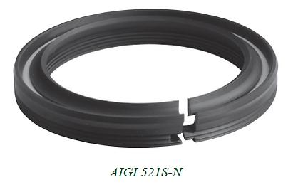 AIGI 521S-N.png