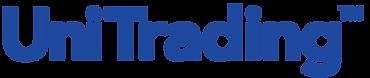UniTrading logo