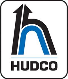 Hudco coatings logo.png