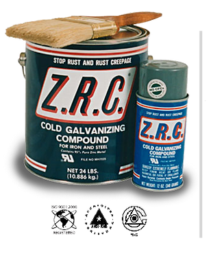 zrc-cold-galv-lg.png