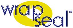 Wrap seal Logo , Kem-tron sealing