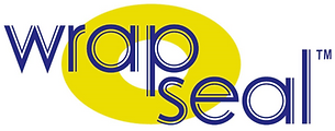 WrapSeal logo