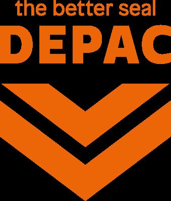 DEPAC logo - Kem-tron Sealing.png