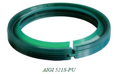 AIGI 512S-PU.png