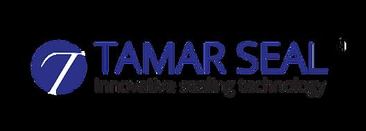 Tamar logo.png