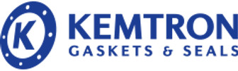 Kemtron Gasket and seals