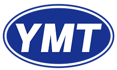 YMT.png