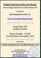 Fugitive Emissions gasket test.png
