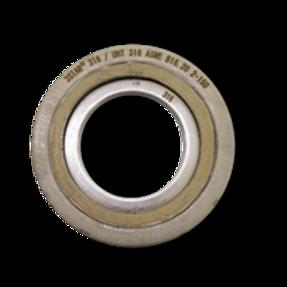 Thermblok SpiralWound