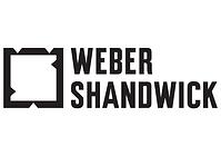 Weber-Shandwock_Logo-01.png