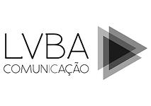 LVBA 2-01.png