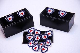 MWT pins and cufflinks.jpeg