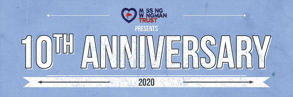 10-year-ann-banner.jpg