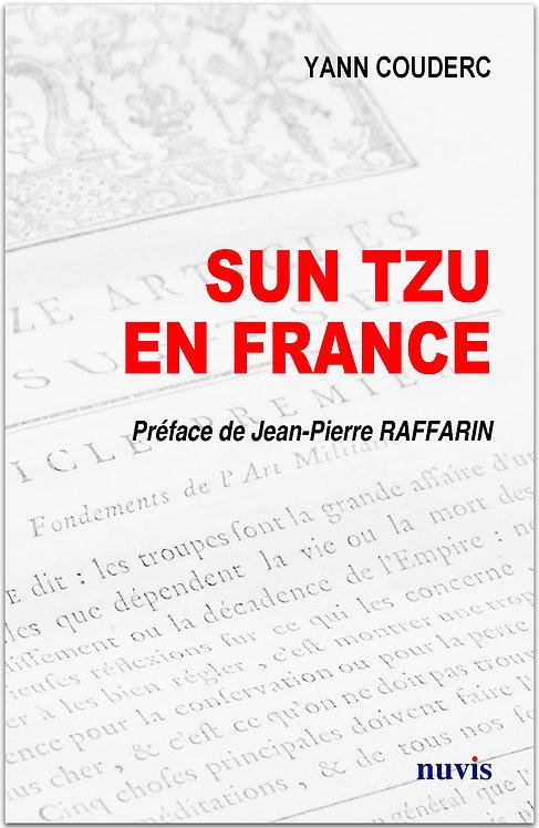 Sun Tzu en France