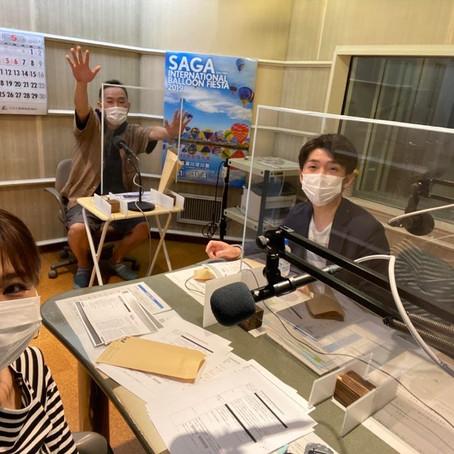 レッツ!ビートルズ on Radio #60(2021.6.17放送)