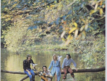 テレビ番組「Let's After the Beatle!」第7話 公開収録