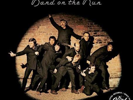 テレビ番組「Let's After the Beatle!」第9話公開収録