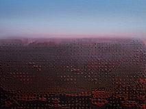 Occasional Landscape 69 by Roger Toledo.