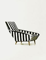 Chair No. 08, 2020-No Border.jpg
