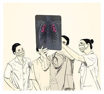 radiografía2_copia.jpg