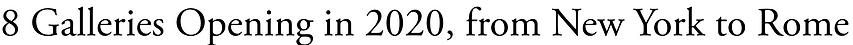 Screen Shot 2020-06-22 at 7.54.26 PM.png