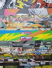 AL_11_Wall Series_ Untitled 5_2019.jpeg