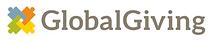 Global Giving Logo.