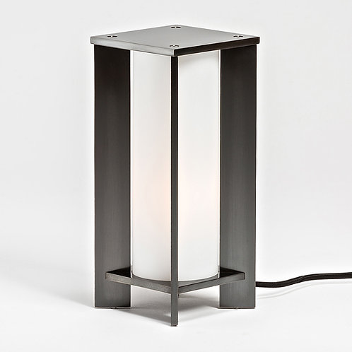 Ando Table Lamp
