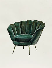 Chair No. 12, 2020-No Border.jpg