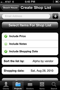 shop list screen 09.03.10.PNG