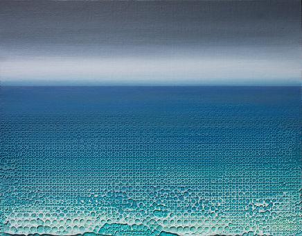 Roger Toledo_Occasional Landscape 96, Af