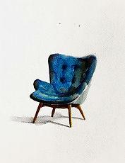 Chair No. 06, 2020-No Border.jpg