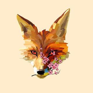 076 El zorro y la flor.jpg