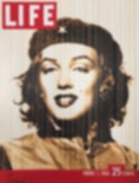Life: Marilyn
